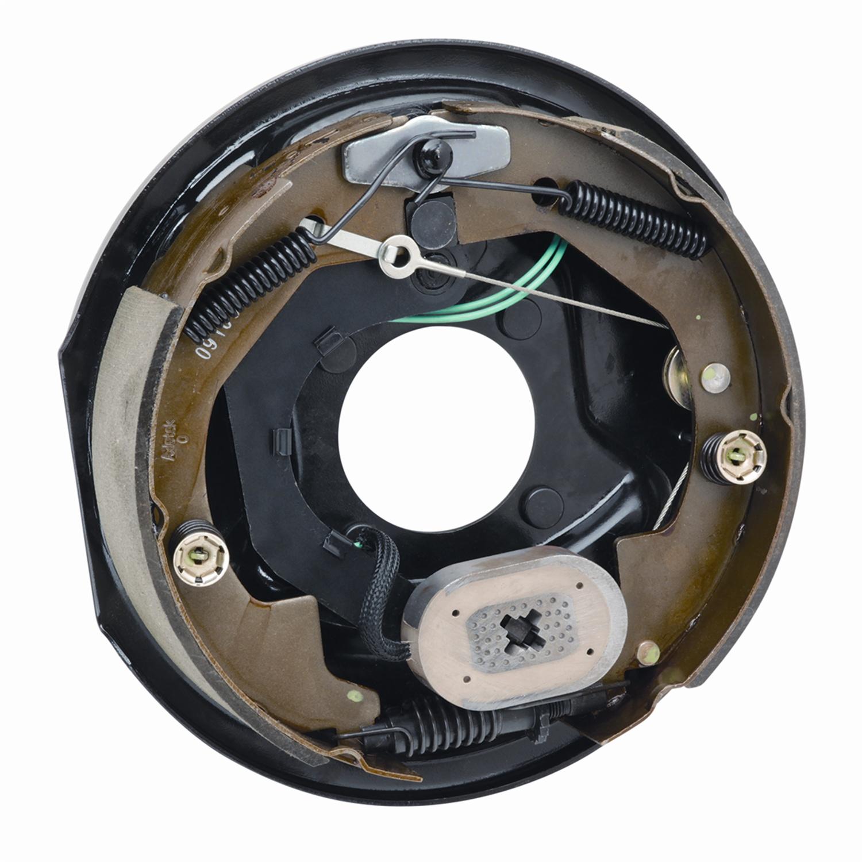 Tekonsha 54801-006 Brake Assembly