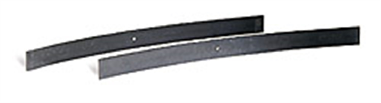 Fabtech FTS212 Add-A-Leaf Kit Fits 99-08 Sierra 1500 Silverado 1500