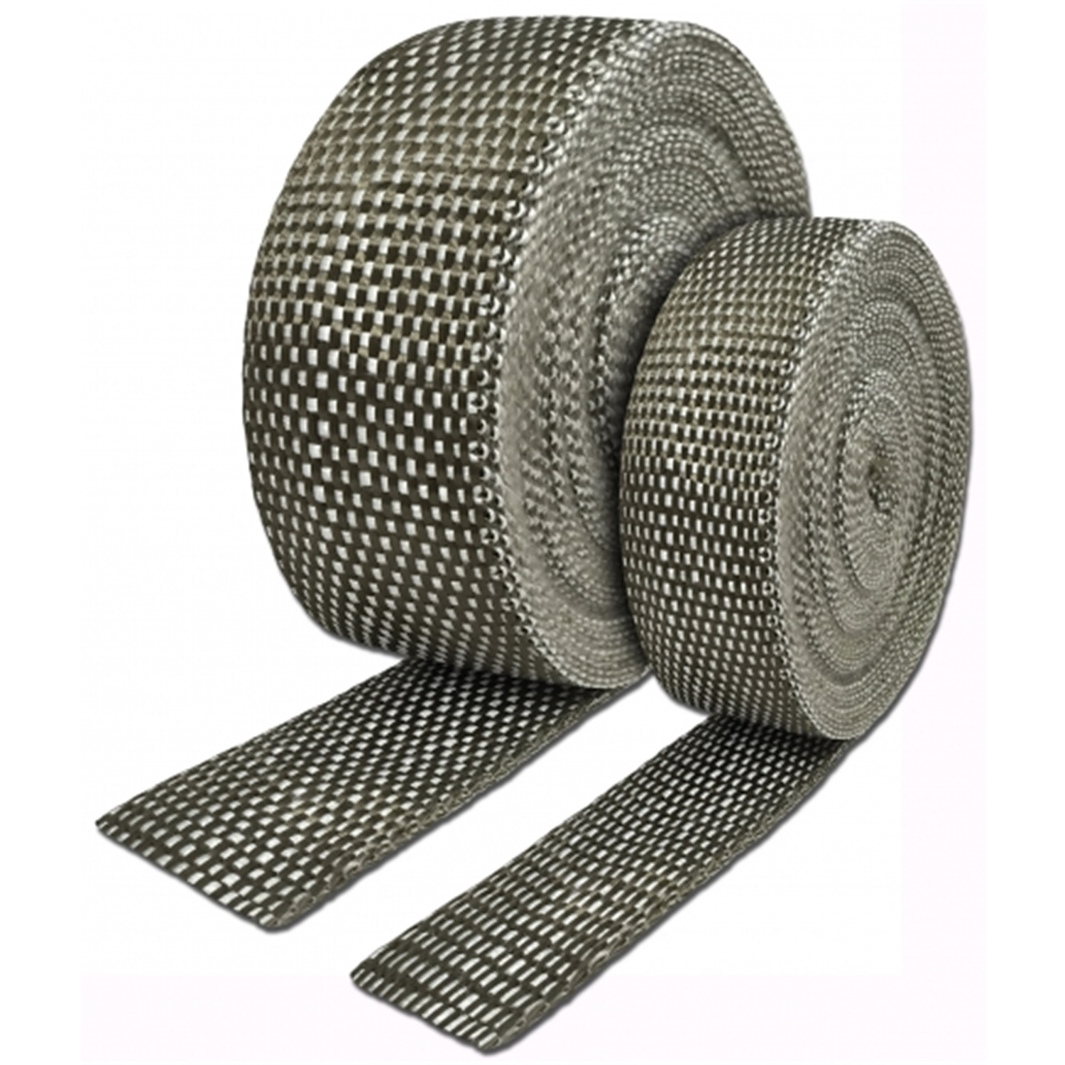 Thermo Tec 11062 Exhaust Insulating Wrap
